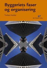 byggeriets faser og organisering - bog