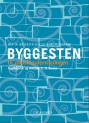 byggesten til danskundervisningen - bog