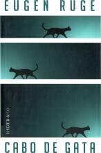 cabo de gata - bog