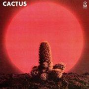 cactus - cactus - Vinyl / LP