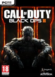 call of duty: black ops iii (3) - PC