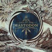 mastodon - call of the mastodon - Vinyl / LP
