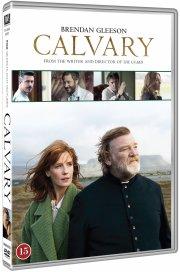 calvary - DVD