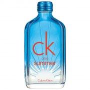ck one summer 2017 - 100 ml. - Parfume