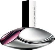 calvin klein euphoria - eau de parfum - 50 ml. - Parfume