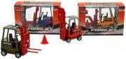 legetøjs palleløfter - Køretøjer Og Fly