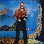 elton john - caribou - Vinyl / LP