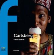 carlsberg - bog
