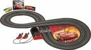 carrera disney cars racerbane - Køretøjer Og Fly