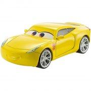 cars 3 / biler 3 die cast figur - cruz ramirez - Køretøjer Og Fly