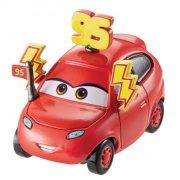 disney biler 3 / cars 3 figurer - maddy mcgear - Køretøjer Og Fly