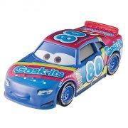 cars 3 / biler 3 die cast figur - rex revler - Køretøjer Og Fly
