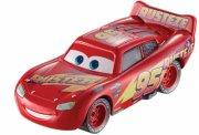 disney biler 3 / cars 3 figurer - rust-eze lynet mcqueen - Køretøjer Og Fly