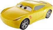 disney biler 3 / cars 3 figur - movie moves cruz ramirez - Køretøjer Og Fly