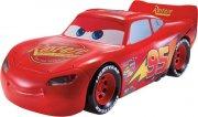 disney cars 3 / biler 3 figur - mcqueen - Køretøjer Og Fly