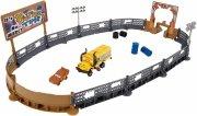 disney cars / biler legetøj fire barrel blast - Køretøjer Og Fly