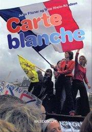 carte blanche - grundbog - bog