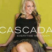 cascada - everytime we touch - cd