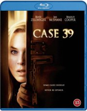 Image of   Case 39 - Blu-Ray