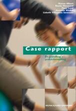 case rapport - bog