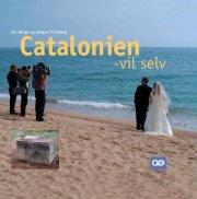 catalonien - bog