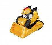 caterpillar legetøj - roll n' go machines bulldozer - Køretøjer Og Fly