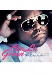Image of   Cee Lo Green - The Lady Killer - CD