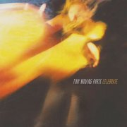 tiny moving parts - celebrate - cd