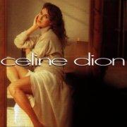 Image of   Celine Dion - Celine Dion - CD