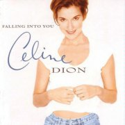 Image of   Celine Dion - Falling Into You - CD