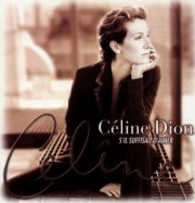 Image of   Celine Dion - Sil Suffisait Daimer - CD