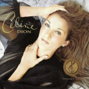Image of   Celine Dion - The Collectors Series Volume 1 - CD