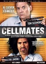 cellmates - DVD