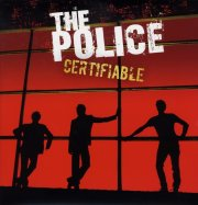 the police - certifiable - Vinyl / LP