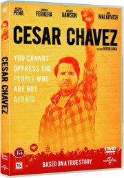 cesar chavez - DVD