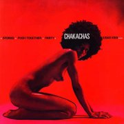 chakachas - chakachas - Vinyl / LP