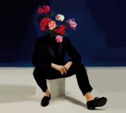 Image of   Christine And The Queens - Chaleur Humaine Cd+ - CD