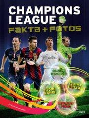 champions league - bog
