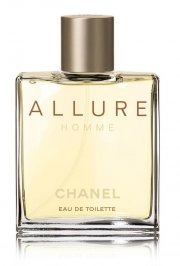 chanel edt. - allure homme - 50 ml. - Parfume