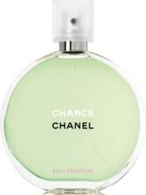 chanel chance eau fraiche - 150 ml. - Parfume