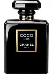 chanel coco noir - eau de parfum - 50 ml. - Parfume