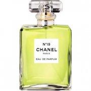 chanel no 19 - eau de parfum - 50 ml. - Parfume
