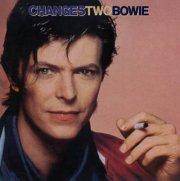 david bowie - changestwobowie - Vinyl / LP