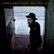 james bay - chaos and the calm - Vinyl / LP