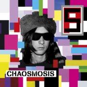 primal scream - chaosmosis - cd