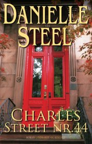 charles street nr.44 - bog
