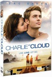 charlie st. cloud - DVD