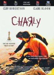 charly - DVD