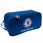 chelsea taske til fodboldstøvler / støvletaske - Merchandise