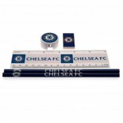 chelsea merchandise - skriveartikler / skrivesæt - Merchandise